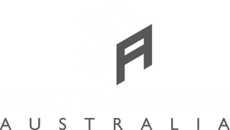 Secure Storage Australia | Townsville Storage Units